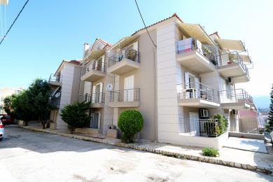 Appartamento / Vendita - ARGOSTOLI, COMUNE DI ARGOSTOLI - SUDOVEST